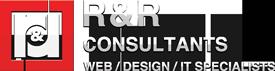 R & R Consultants