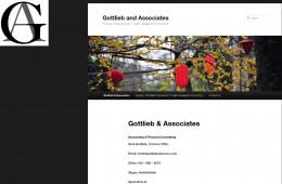 Gottlieb & Associates