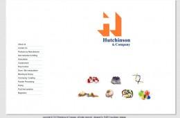 Hutchinson & Company