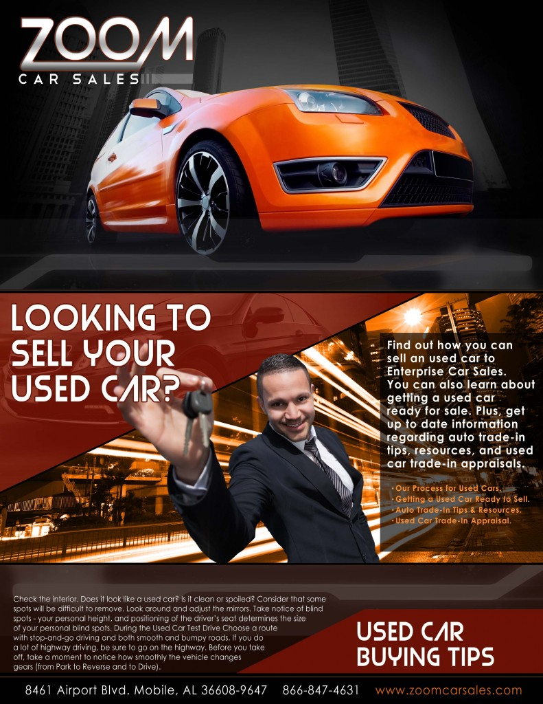 car sales flyer - Akba.greenw.co