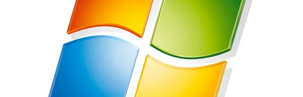 Zero-Day IE Flaw Highlights The Danger Of Lingering Windows XP Market Share