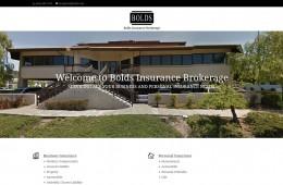 Bolds Insurance Brokerage