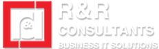 R & R Consultants | Managed Business IT Solutions